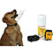 NO BARK Citronella Spray Anti-Bark Collar